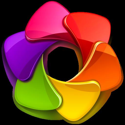 Analog_colors.512x512-75
