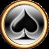Klondike 3D for mac