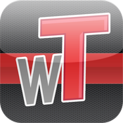 Workout Trainer.com icon