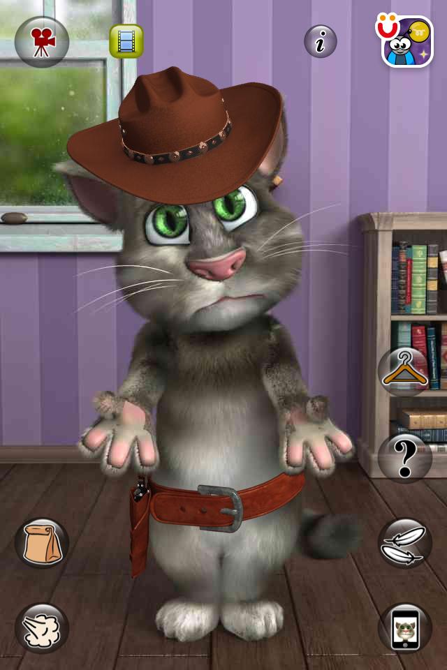 выпуски установить игру кота тома расположения икон иконостасе