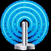 简易HTTP服务器 Simple HTTP Server