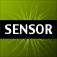 UserSensor