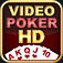 Dakazu Poker HD – Video Poker Icon