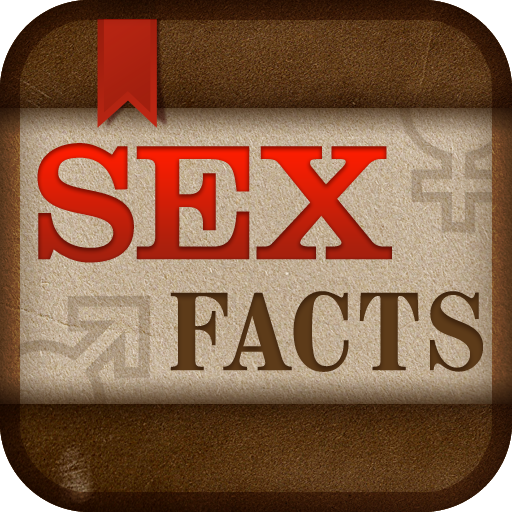 funny dating facts