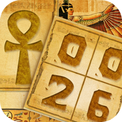 Puzzle 26 - The 7th Day icon