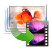 Xilisoft Photo Slideshow Maker icon