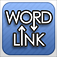 Word Link - Fun and fast word association