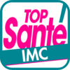 Top Sant : Calculez votre IMC &#8211; Mondadori France Digital