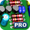 Electronic Toolbox Pro for Android logo