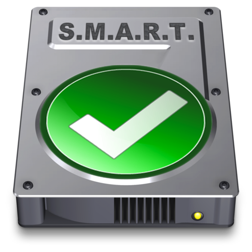 Smartreporter.512x512-75