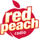 Red Peach Radio