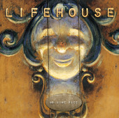 Everything  by Lifehouse