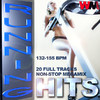 Running Hits (132-155 Bpm) [20 Full Tracks + Non Stop Megamix], Workout Music Team