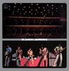 In Japan! (Live), Jackson 5