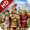 Roads of Rome HD by Realore icon