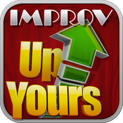 The Improv icon