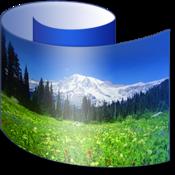 Panorama Maker 5