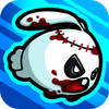 Zombie Bunnies by Coding Design, LLC icon