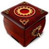 Yojimbo 信息管理 for Mac