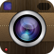 iMajiCam Pro — Realtime video effects icon