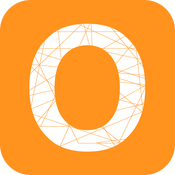 OpenPaths icon