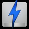 Nitro – 简单笔记,与 Ubuntu One 同步 for Mac