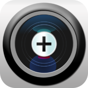 Video Zoom 2 icon