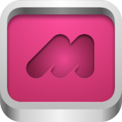 Maha Review icon
