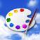 ibisPaint X - ソーシャルお絵かきアプリ