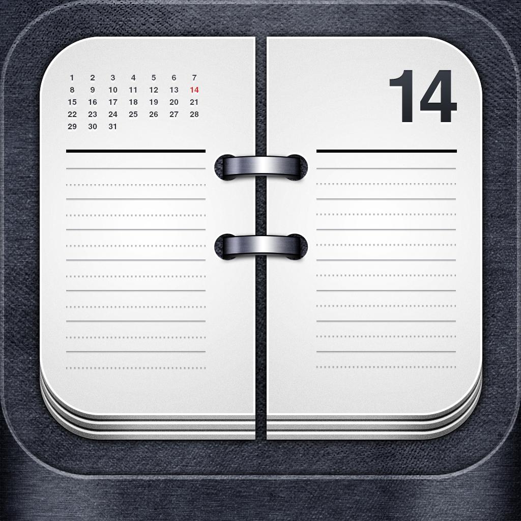 mzl.vhjajmvk Las mejores aplicaciones para enseñar tu nuevo iPhone 5