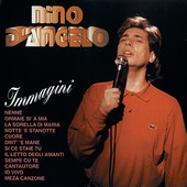 Download Nino D'Angelo