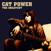 The Greatest, Cat Power