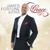 Grace Gift, James Fortune