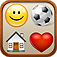 Emoji Emoticons Pro  Best Emojis Emoticon Keyboard with Text Tricks for SMS, Facebook and Twitter