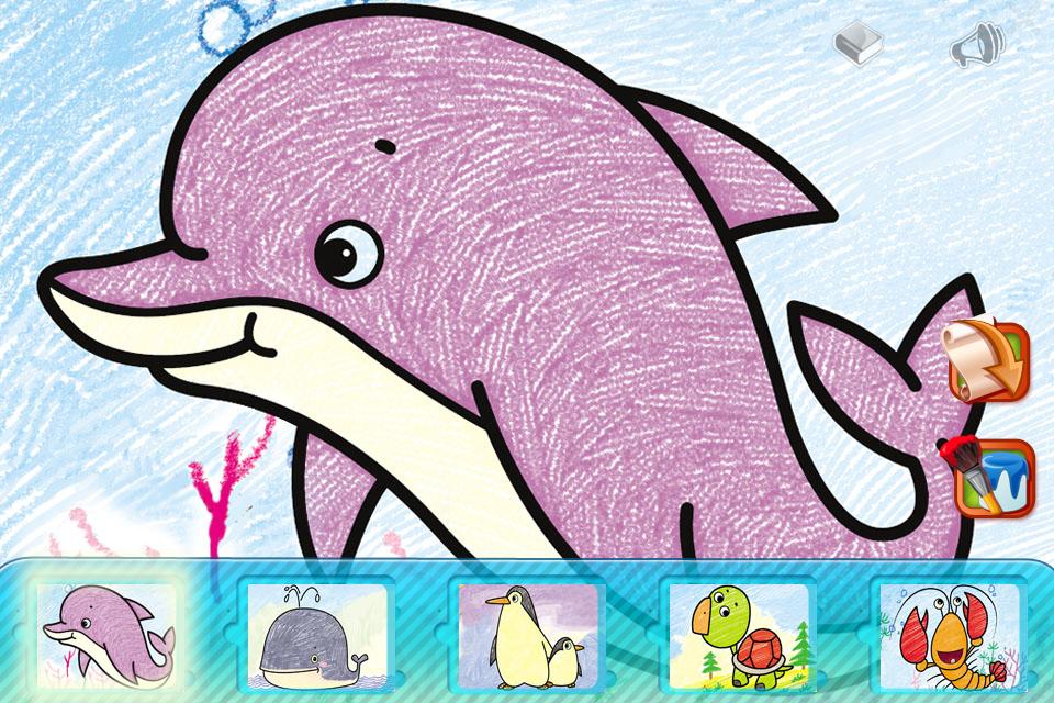 幼儿简笔画动物妻照_幼儿简笔画动物妻照画法   童书,儿童文学,图画