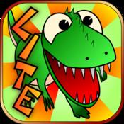 恐龙 Dino