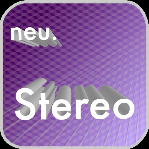 neu.Stereo