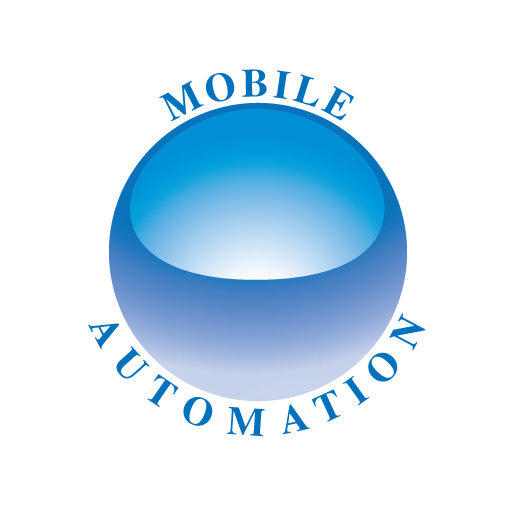 Situate Mobile Automation
