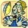 Zombie Pie