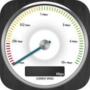 Internet Speed  icon