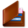 CuteWallet for Mac