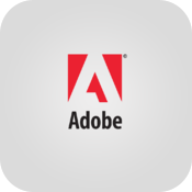 Adobe & HED icon