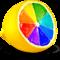 Color Splash Studio カラースプラッシュスタジオ
