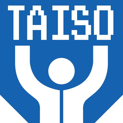 TAISO