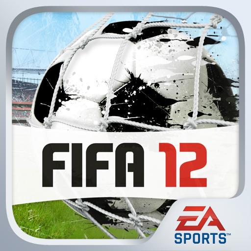 mzl.iusisuib Los 9 mejores juegos de deportes para iPad