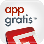 AppGratis - 1 free app a day (and other cool discounts). icon