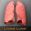 Living Lung™ - Lung Viewer for Mac