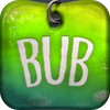 ParaNorman: 2-BIT BUB by Laika icon
