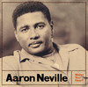 Warm Your Heart, Aaron Neville