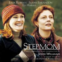 Stepmom - Official Soundtrack